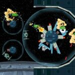 Angry Birds Star Wars Apk Free Download Lastest 2021 2