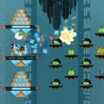 Angry Birds Star Wars Apk Free Download Lastest 2021 1